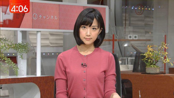 takeuchiyoshie20161014_04.jpg