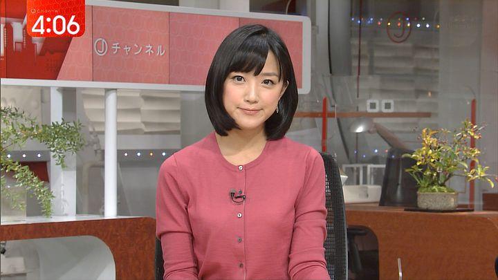 takeuchiyoshie20161014_07.jpg
