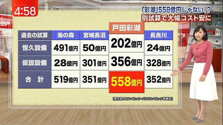 takeuchiyoshie20161014_11.jpg