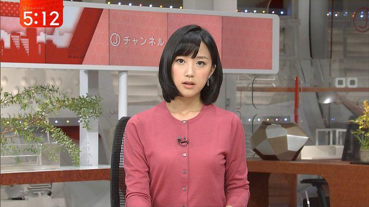 takeuchiyoshie20161014_16.jpg