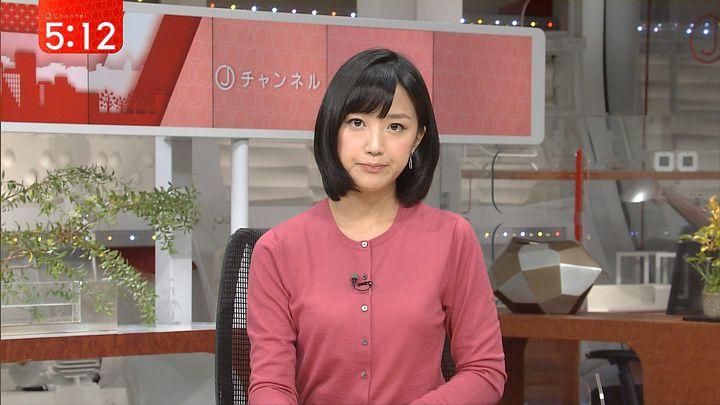 takeuchiyoshie20161014_17.jpg