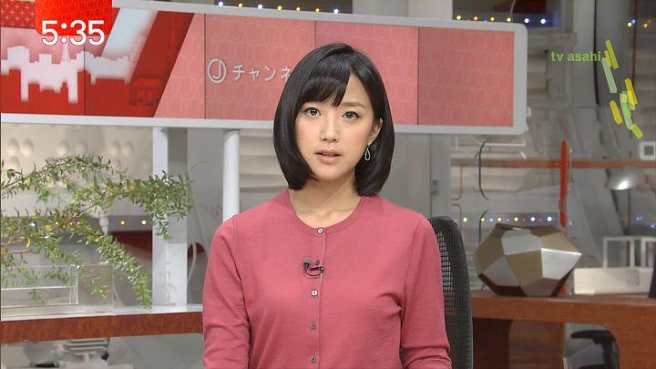 takeuchiyoshie20161014_21.jpg