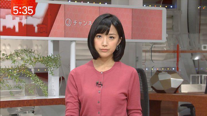 takeuchiyoshie20161014_22.jpg