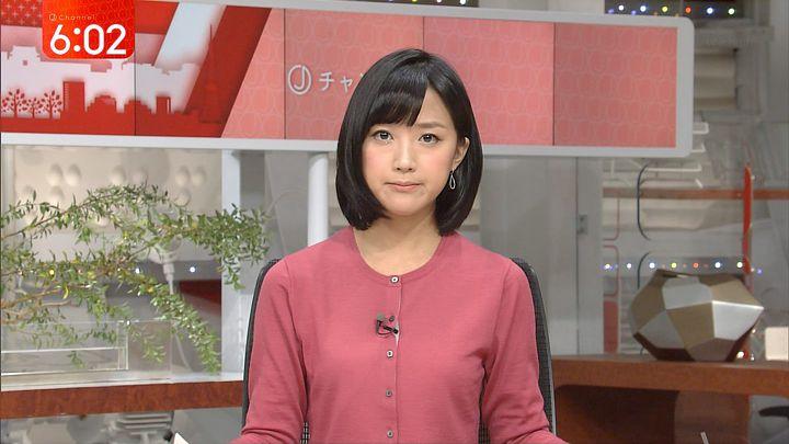takeuchiyoshie20161014_26.jpg