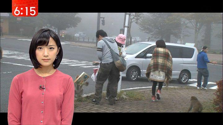 takeuchiyoshie20161014_27.jpg