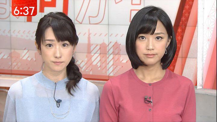 takeuchiyoshie20161014_28.jpg