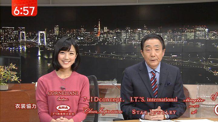 takeuchiyoshie20161014_30.jpg