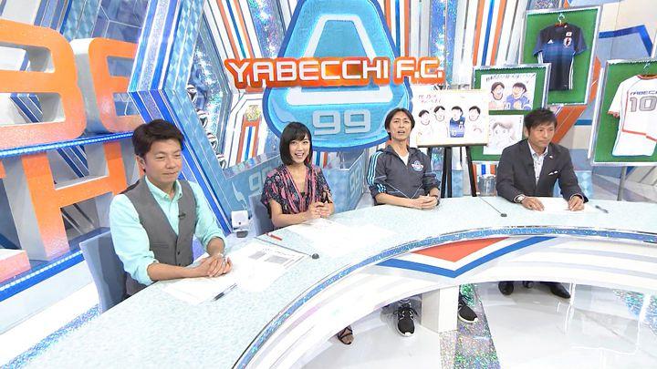 takeuchiyoshie20161016_01.jpg