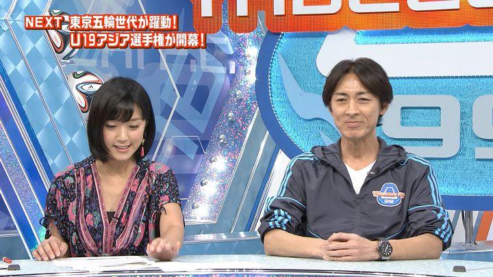 takeuchiyoshie20161016_05.jpg