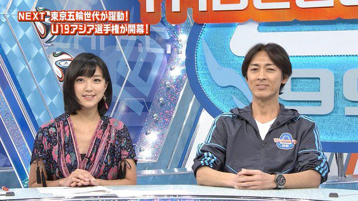 takeuchiyoshie20161016_06.jpg