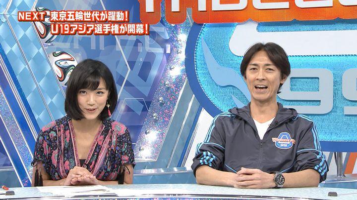 takeuchiyoshie20161016_07.jpg