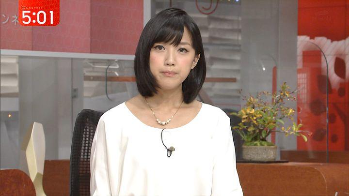 takeuchiyoshie20161018_03.jpg