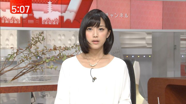 takeuchiyoshie20161018_06.jpg