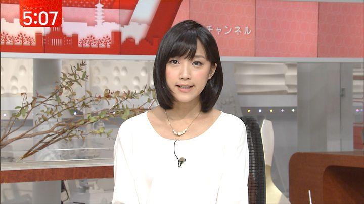 takeuchiyoshie20161018_08.jpg