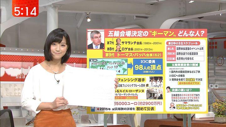 takeuchiyoshie20161018_10.jpg