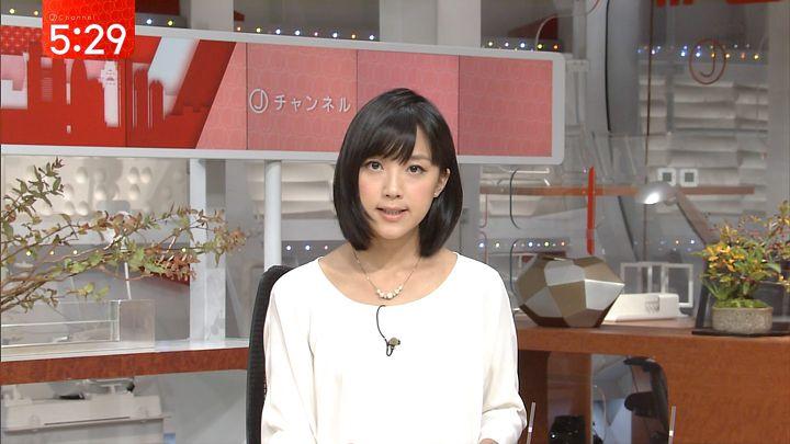 takeuchiyoshie20161018_13.jpg