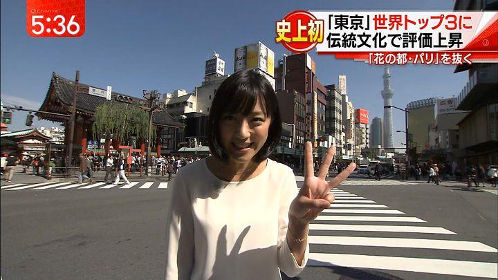 takeuchiyoshie20161018_14.jpg