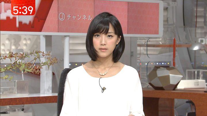 takeuchiyoshie20161018_16.jpg