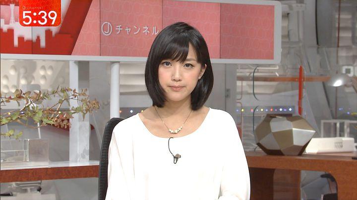 takeuchiyoshie20161018_17.jpg