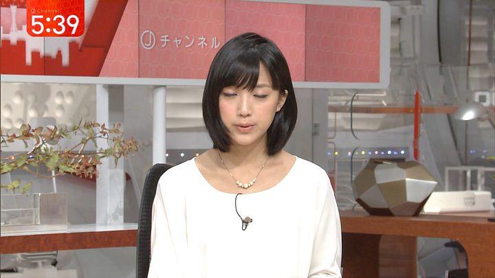 takeuchiyoshie20161018_18.jpg