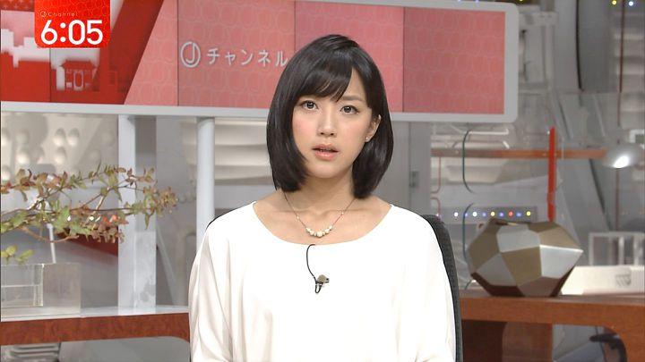 takeuchiyoshie20161018_20.jpg