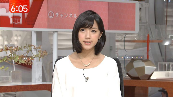 takeuchiyoshie20161018_21.jpg