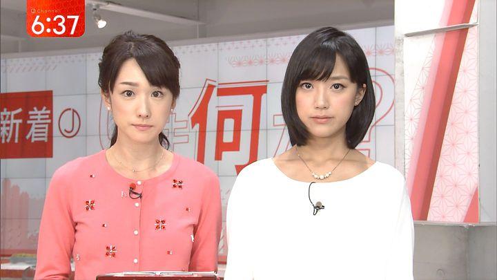 takeuchiyoshie20161018_23.jpg