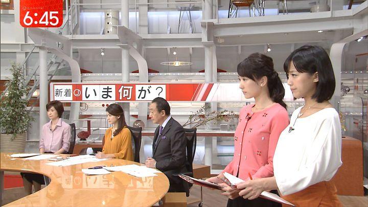takeuchiyoshie20161018_25.jpg