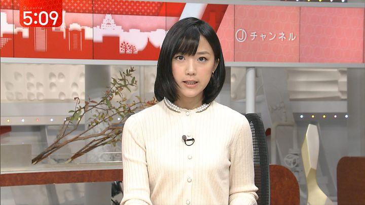 takeuchiyoshie20161019_04.jpg
