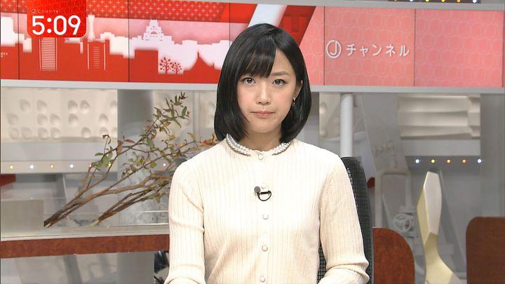 takeuchiyoshie20161019_05.jpg