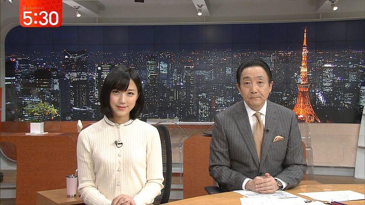 takeuchiyoshie20161019_07.jpg