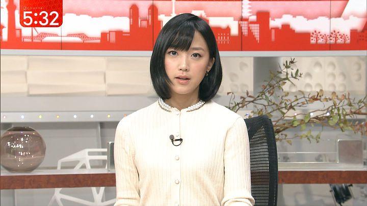 takeuchiyoshie20161019_08.jpg