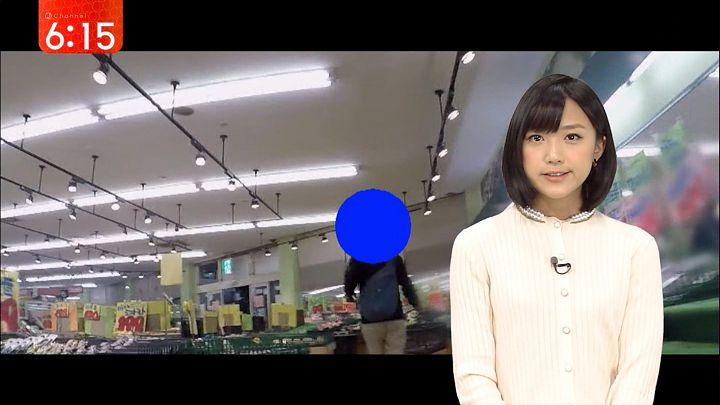 takeuchiyoshie20161019_13.jpg