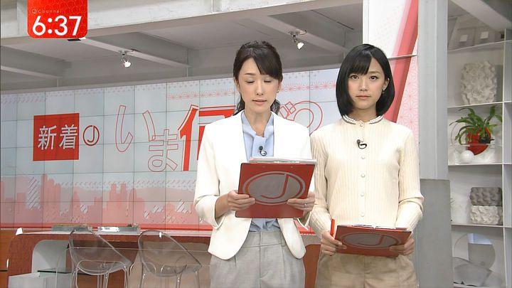 takeuchiyoshie20161019_14.jpg
