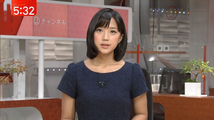 takeuchiyoshie20161020_04.jpg