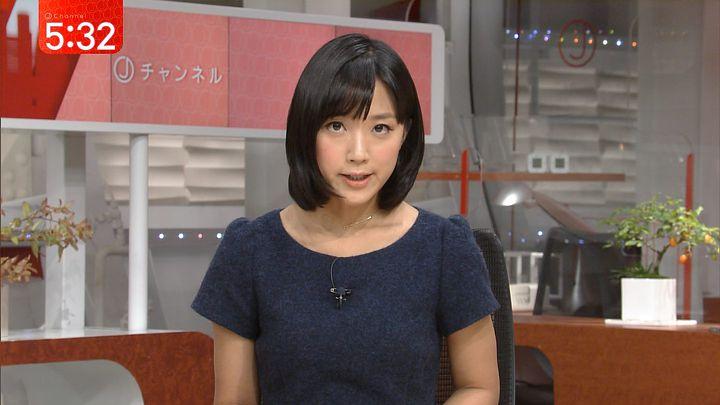 takeuchiyoshie20161020_05.jpg