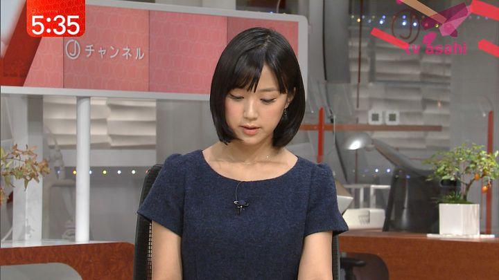 takeuchiyoshie20161020_07.jpg