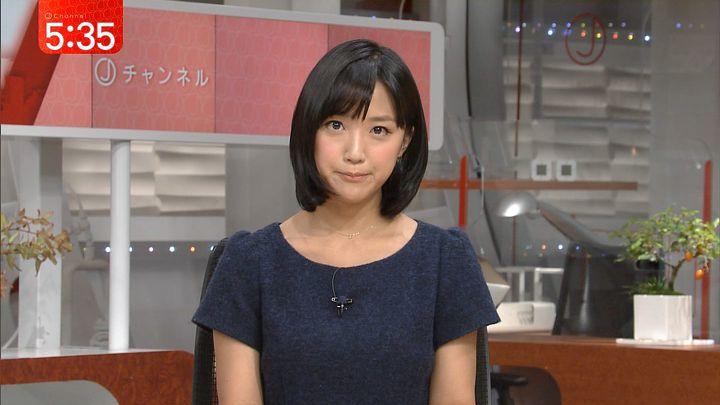 takeuchiyoshie20161020_09.jpg