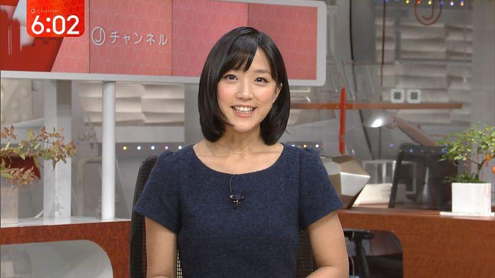 takeuchiyoshie20161020_10.jpg