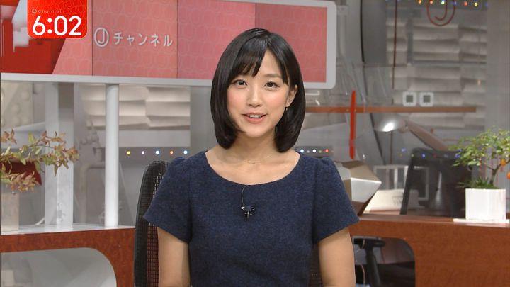 takeuchiyoshie20161020_12.jpg