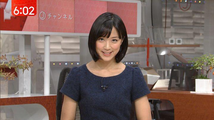 takeuchiyoshie20161020_13.jpg