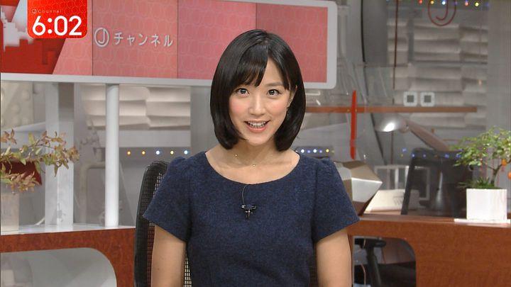 takeuchiyoshie20161020_14.jpg