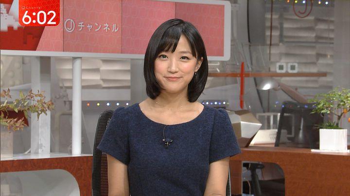 takeuchiyoshie20161020_15.jpg