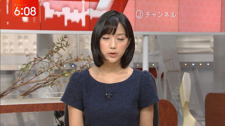 takeuchiyoshie20161020_16.jpg