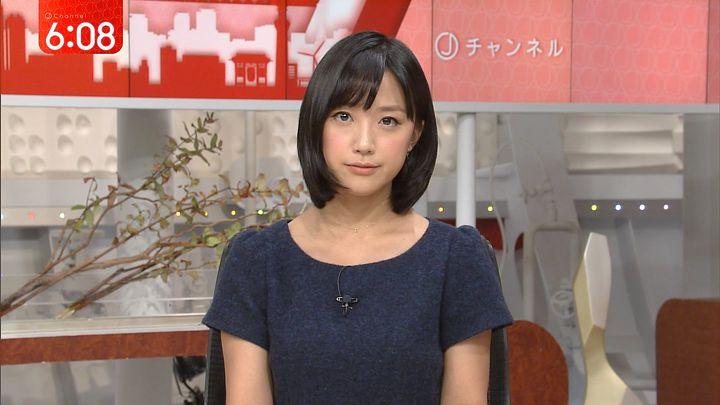takeuchiyoshie20161020_17.jpg