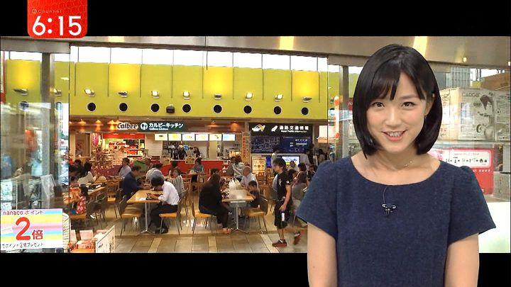 takeuchiyoshie20161020_18.jpg