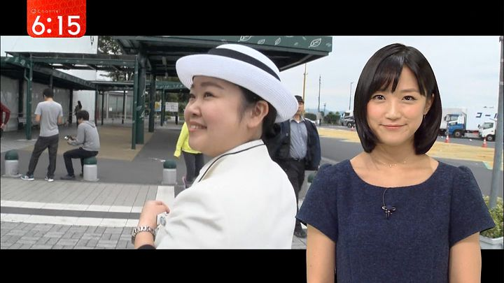 takeuchiyoshie20161020_20.jpg