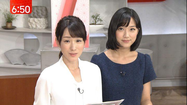 takeuchiyoshie20161020_26.jpg
