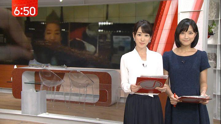 takeuchiyoshie20161020_27.jpg