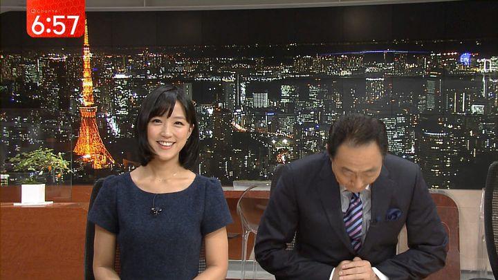 takeuchiyoshie20161020_28.jpg